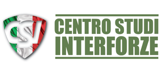 Centro Studi Interforze